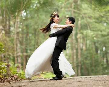 Tanzschuhe Hochzeit